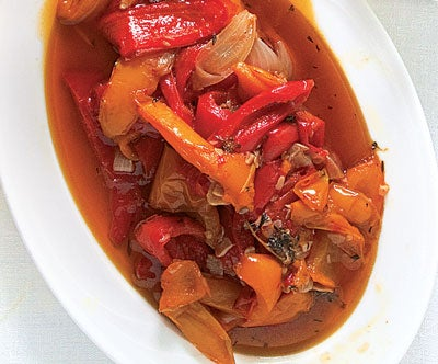 httpswww.saveur.comsitessaveur.comfilesimport2010images2010-03128-stewed-sweet-peppers400.jpg