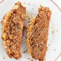 Southwest Turkey Meatloaf