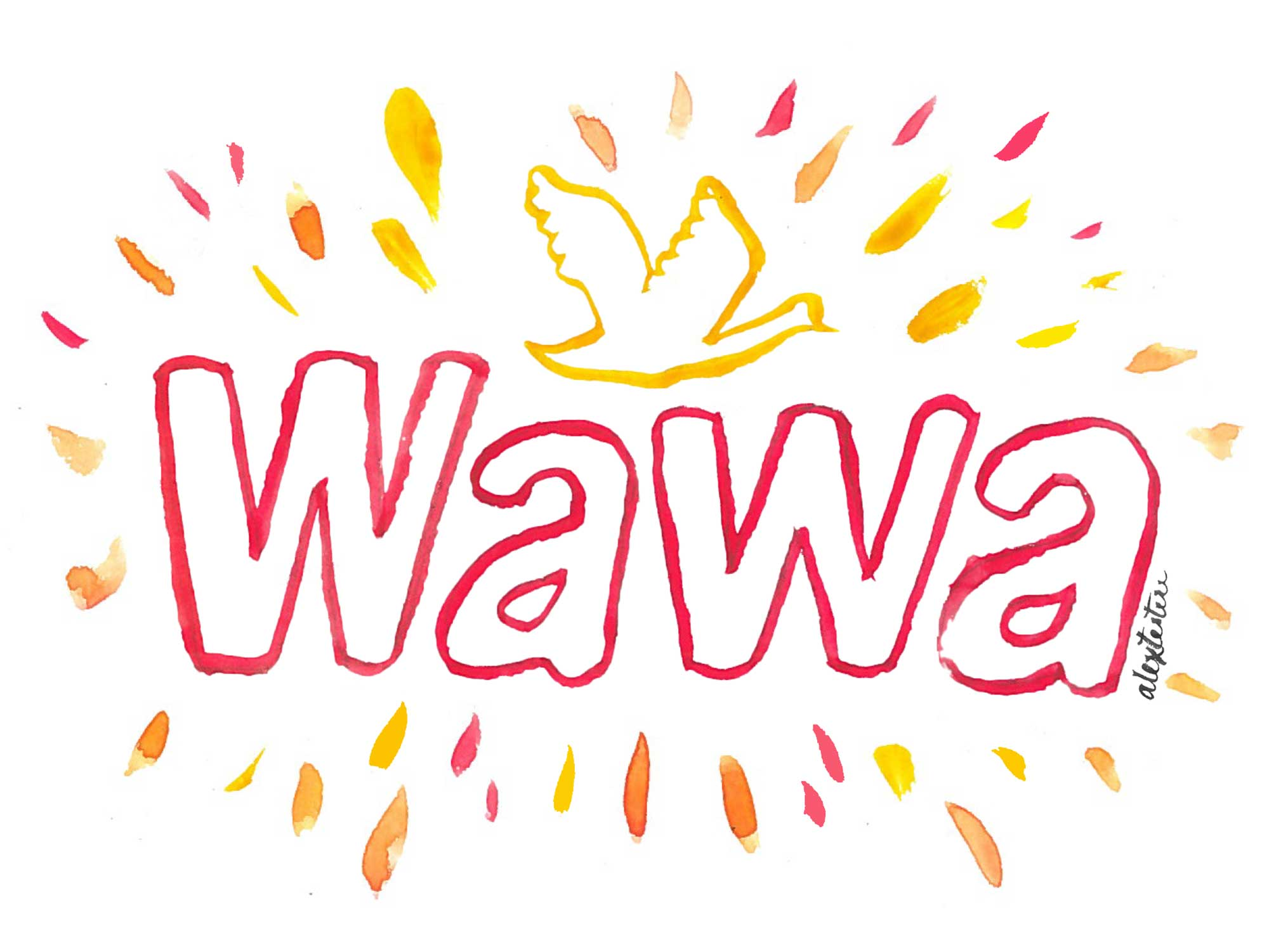 Why Wawa is the Greatest Convenience Store of Them All