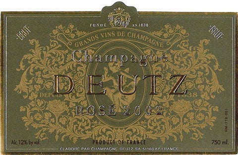 httpswww.saveur.comsitessaveur.comfilesimport2007images2007-12LWG_Deutz-Brut-Rose02-Label.jpg