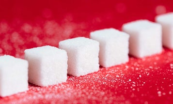 How the Victorian Obsession for Order Created the Humble Sugar Cube