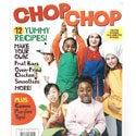 Cult Favorites: Great Niche Food Magazines