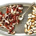 Magical Fruit: Dried Beans