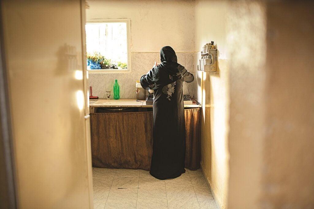 slideshow-scenes-from-palestine-siham-mustafa-1200x800