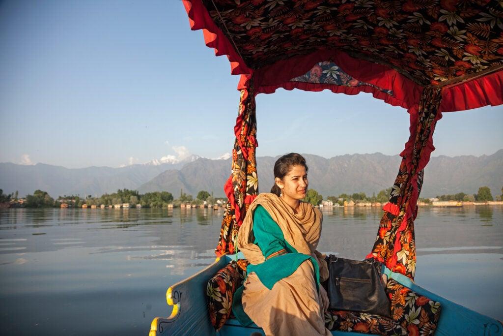 north-india-kashmir-masqoods-wife