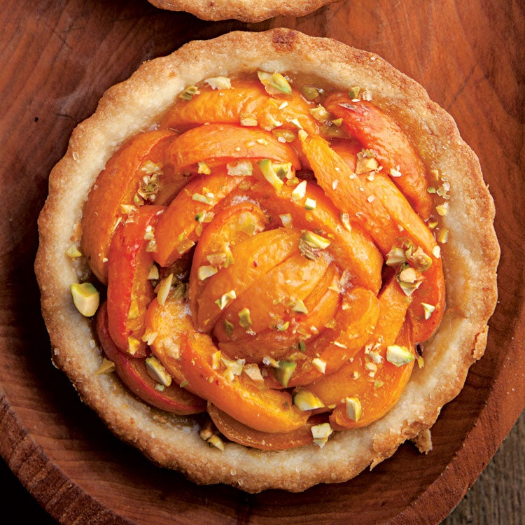 """Apricot"