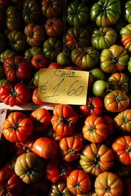 httpswww.saveur.comsitessaveur.comfilesimport2011images2011-027-SV136_-_Sicily_-_02.jpg