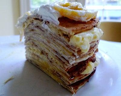 httpswww.saveur.comsitessaveur.comfilesimport2011images2011-077-bonnapp_cake_400.jpg