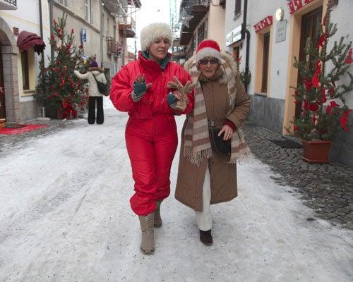 httpswww.saveur.comsitessaveur.comfilesimport2010images2010-127-SV134-italian_christmas-0072.jpg