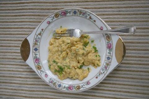 httpswww.saveur.comsitessaveur.comfilesimport2008images2008-09634-scrambled_eggs_4_480.jpg