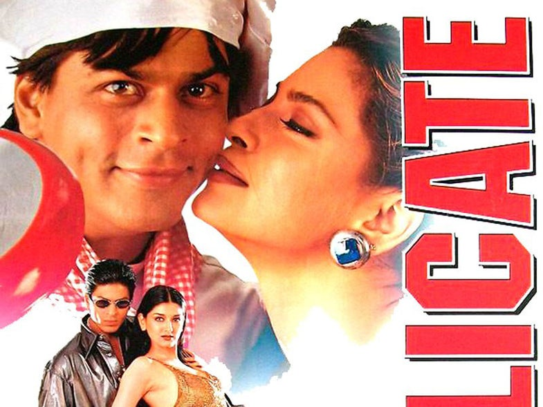 The Best Food-Themed Bollywood Movies Ever Made