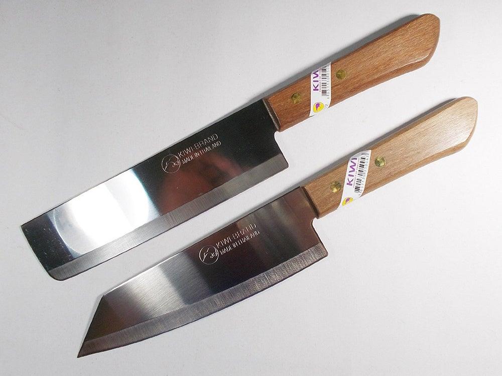 Kiwi Knives