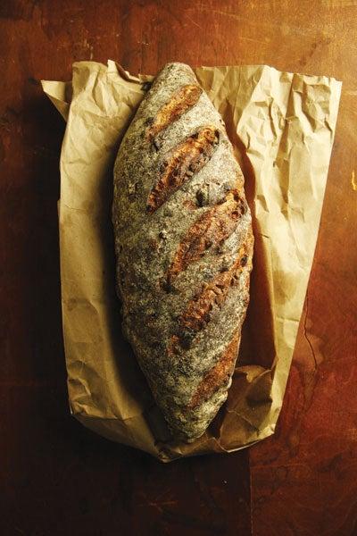 httpswww.saveur.comsitessaveur.comfilesimport2012images2012-047-Am_bread_9.jpg
