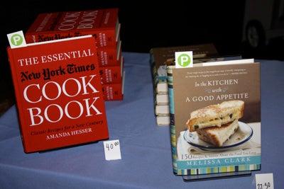 httpswww.saveur.comsitessaveur.comfilesimport2010images2010-117-com-hesser-clark-books.jpg
