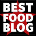 Get To Know Your BFBA Finalists: Best Cooking, Baking and Desserts, and Group Blogs