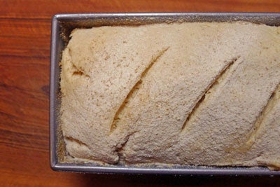 httpswww.saveur.comsitessaveur.comfilesimport2014images2011-047-4.-dusted-and-scored-loaf.jpg