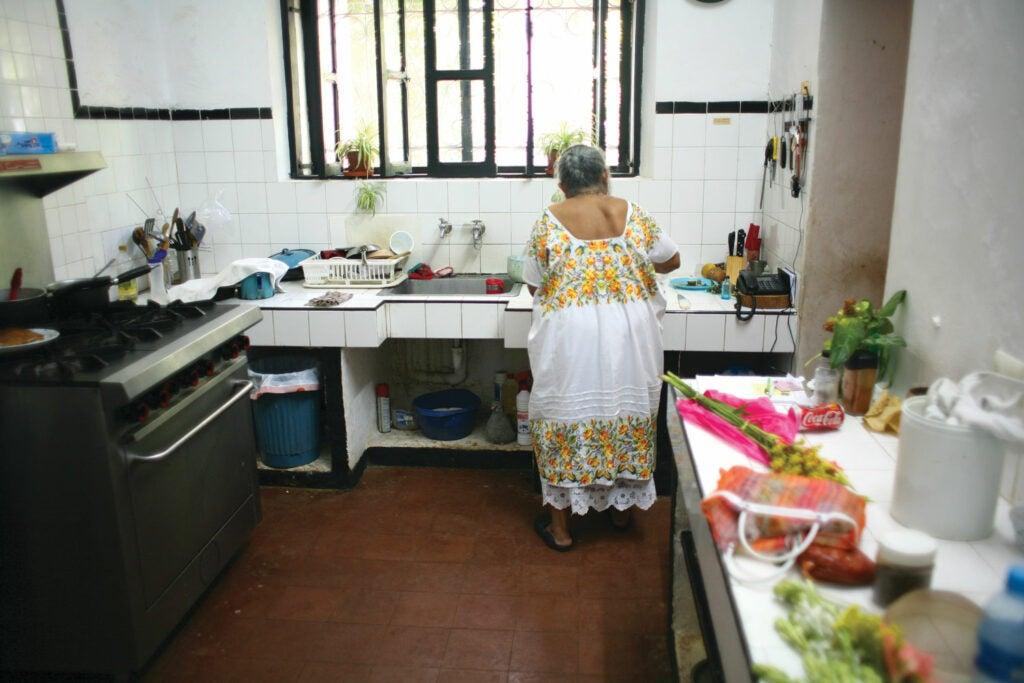 httpswww.saveur.comsitessaveur.comfilesimport2012images2012-077-SAV149-Yucatan4-1500×1000.jpg
