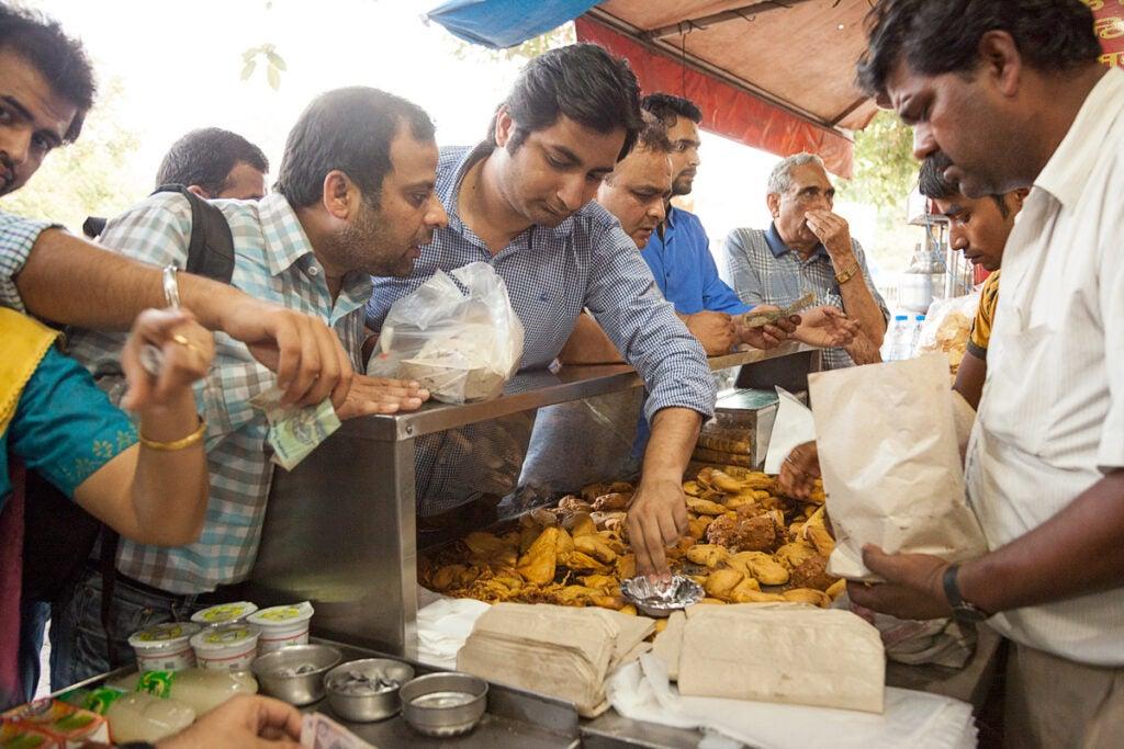 north-india-delhi-snacks-with-vivek-2