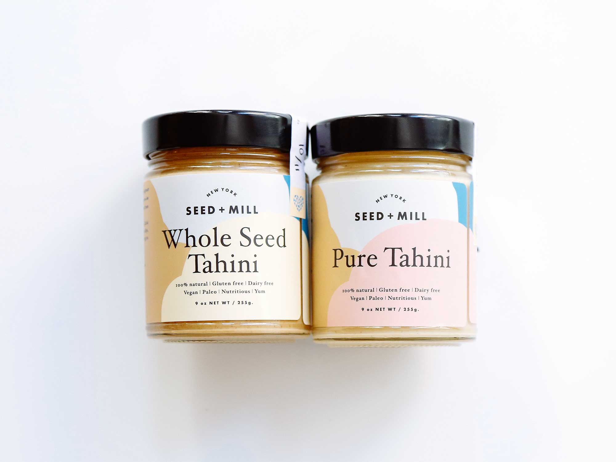 The Best Tahini You Can Buy—And What to Cook With It