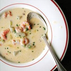 httpswww.saveur.comsitessaveur.comfilesimport2007images2007-03125-100_Maine_Shrimp_Chowder_250.jpg
