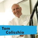 Celebrity Chef Grilling Recipes