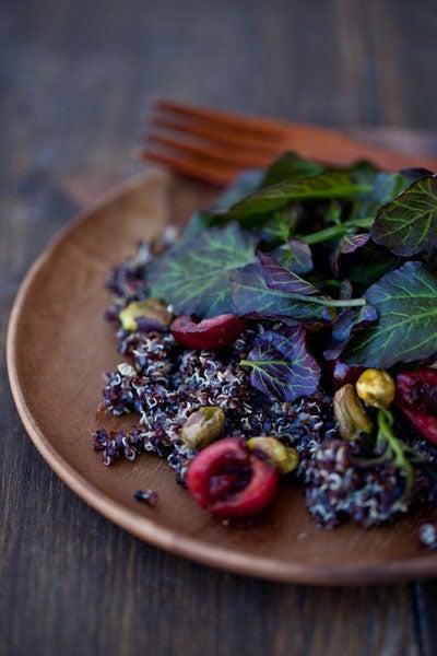 httpswww.saveur.comsitessaveur.comfilesimport2012images2012-097-Article-SWL-RWT-quinoa-400.jpg