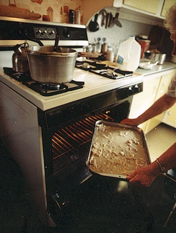 httpswww.saveur.comsitessaveur.comfilesimport2007images2007-1254_vermont-chicken-pie_3.jpg