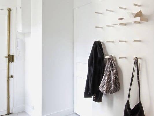 Kalb Closet Replacement