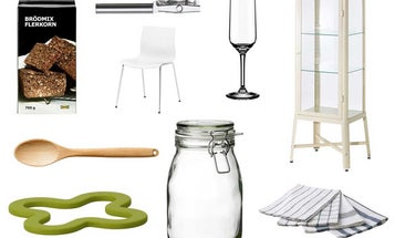 The Ikea Products Even Chefs Can't Help But Love
