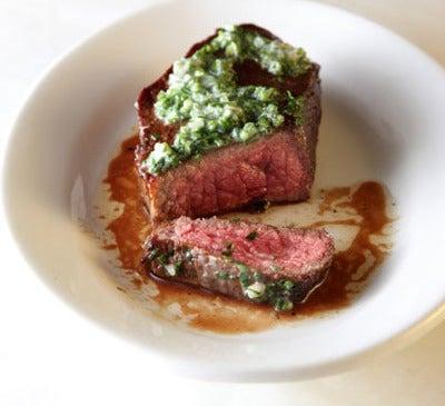 Four Ways to Cook Steak