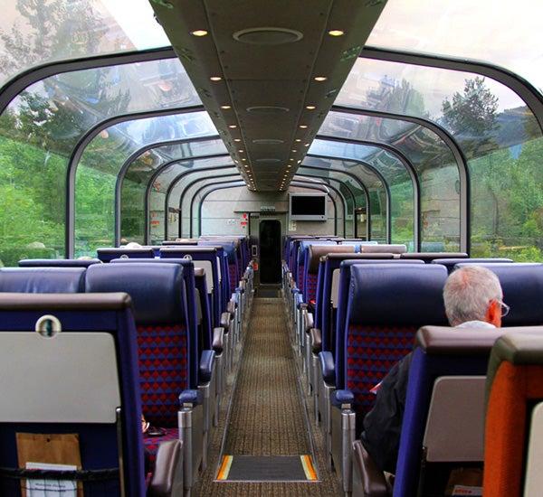 httpswww.saveur.comsitessaveur.comfilesimport2012images2012-097-Panorama-car-canada-rail-600×550.jpeg