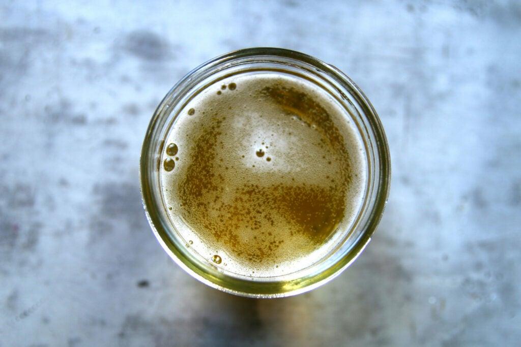 """""""Beer"""""""