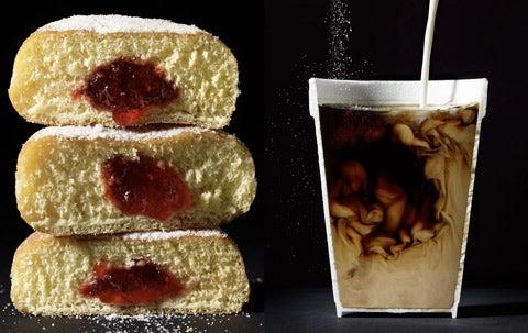 Weekend Reading: Food Cut in Half, Next's Menu Trailer, and More