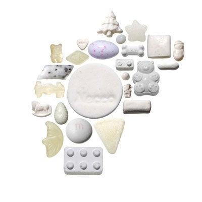 httpswww.saveur.comsitessaveur.comfilesimport2009images2009-1005-white-candies-I.jpg