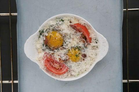 httpswww.saveur.comsitessaveur.comfilesimport2008images2008-09634-baked_eggs_3_480.jpg