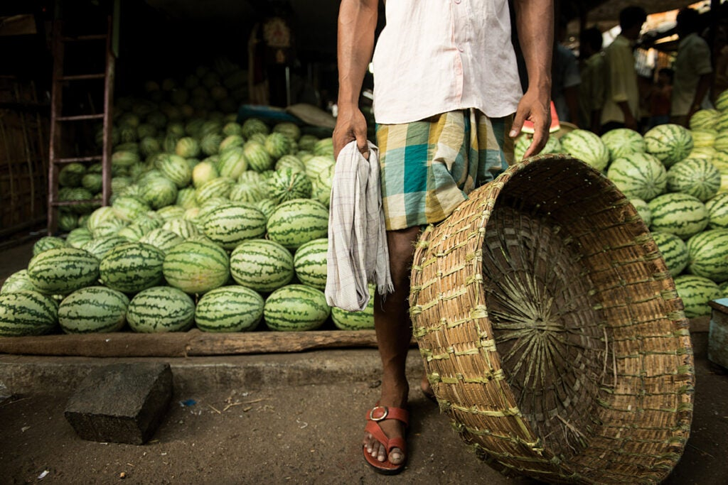 feature_west-india_mumbai_byculla-market_melons_1200x800.jpg