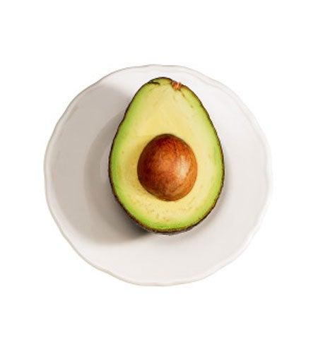 """""""Avocado"""""""