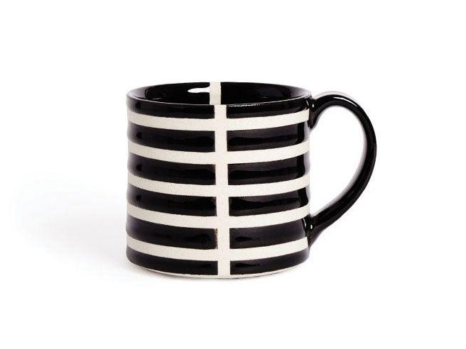 Jeremy Ayers Mugs