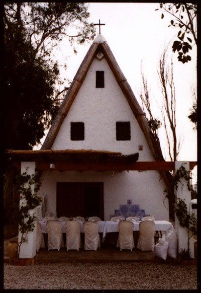 httpswww.saveur.comsitessaveur.comfilesimport2010images2010-127-SV85-Valencia-Farmhouse-400.jpg