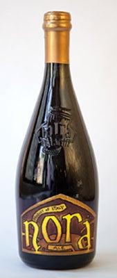Tasting Notes: Italian Craft Beers