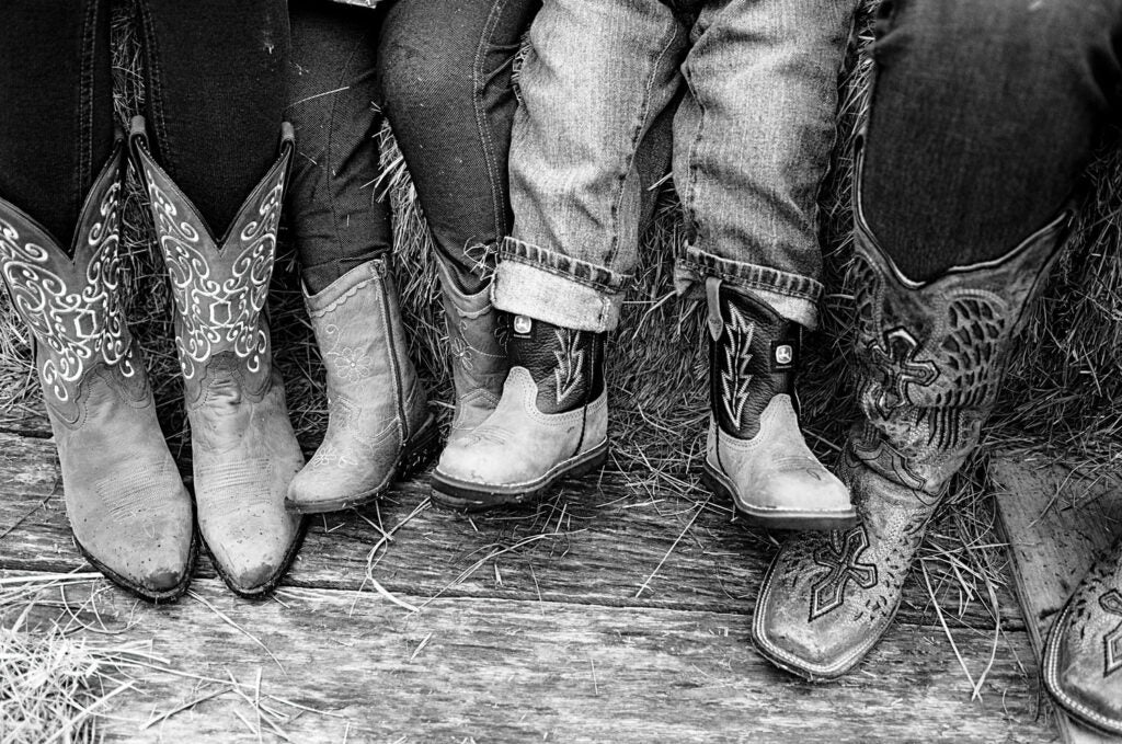 httpswww.saveur.comsitessaveur.comfilesimport2013images2013-077-travels_big-pie-country-boots_1500x994.jpg