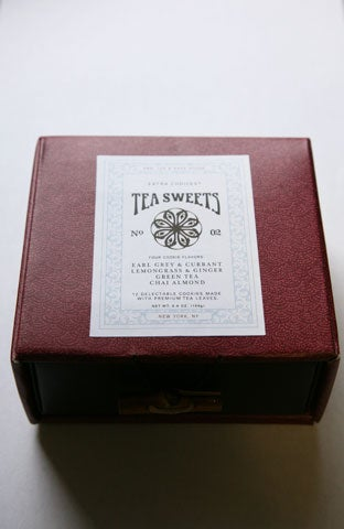 httpswww.saveur.comsitessaveur.comfilesimport2008images2008-11634-08_gift_guide_tea_sweets.jpg