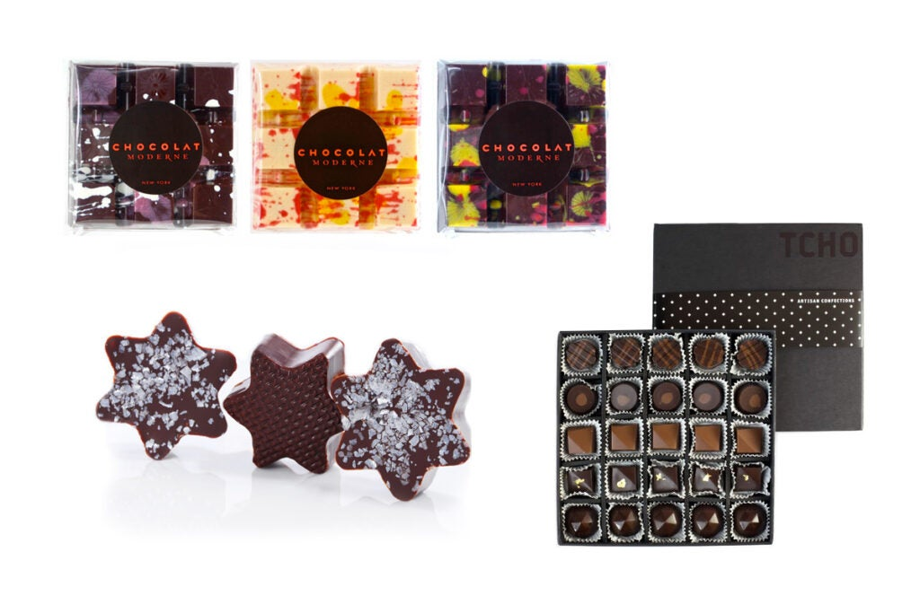 httpswww.saveur.comsitessaveur.comfilesimport20132013-12gift-guide-2013_edible-chocolate_1200x800.jpg