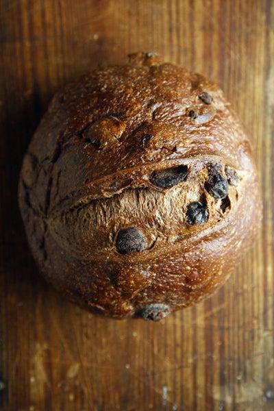 httpswww.saveur.comsitessaveur.comfilesimport2012images2012-057-Am_bread_45.jpg
