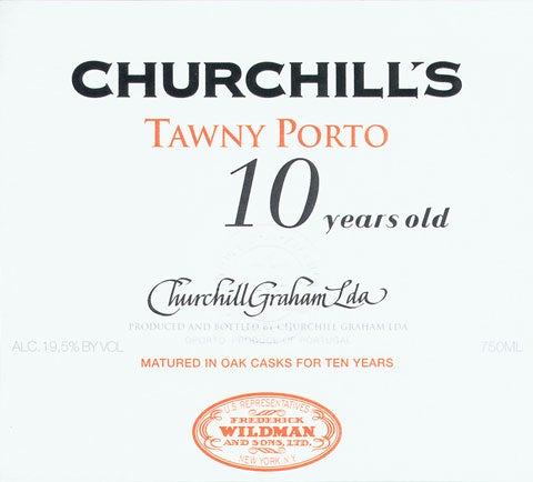 httpswww.saveur.comsitessaveur.comfilesimport2008images2008-01LWG_dessert_port_churchill10_480.jpg