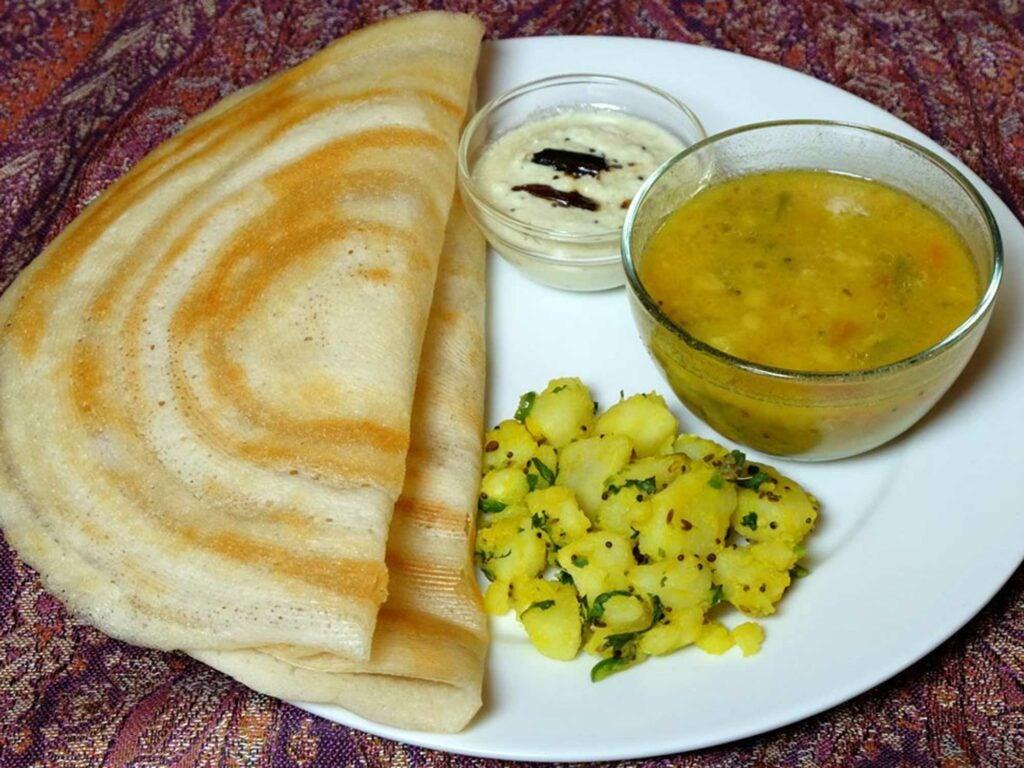 [Manjula's Kitchen](http://www.manjulaskitchen.com/), Manjula Jain