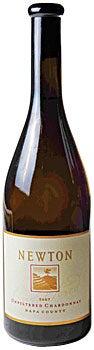 httpswww.saveur.comsitessaveur.comfilesimport2010images2010-107-SAV1110_cellar_Newton.jpg.jpg
