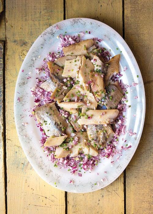 """recipe-inlagd-sill-picked-herring-500x700-i166"""