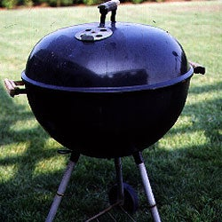 Tips, Tricks, and Techniques for Turning Out Perfect Barbecue