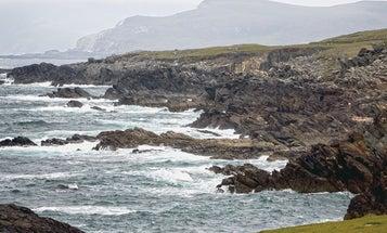 Ireland's Culinary Coast